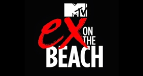 Ex On The Beach T1