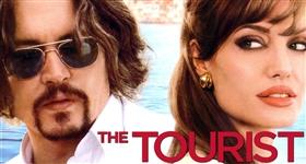O Turista