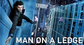 Um Homem no Limite
