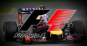 Fórmula 1: GP Estados Unidos (Direto)
