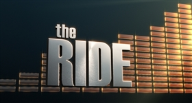The Ride T1