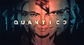 Quantico T1