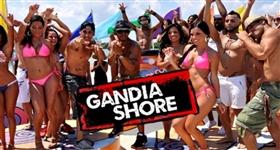 Gandia Shore T1