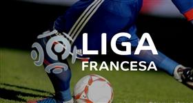Marselha x PSG - Liga Francesa (Direto)