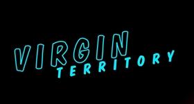 Virgin Territory T1