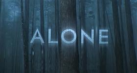 Alone T1