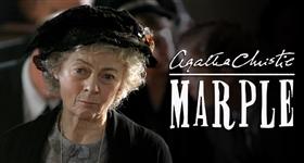 Miss Marple De Agatha Christie T2
