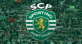 Sporting x Wolfsburgo - Troféu 5 Violinos (Direto)