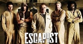 The Escapist - A Fuga