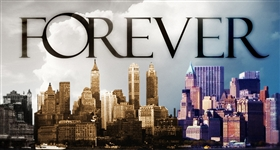 Forever T1 - Ep. 1