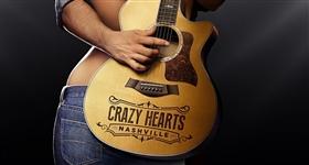 Crazy Hearts T1
