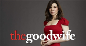 The Good Wife T6