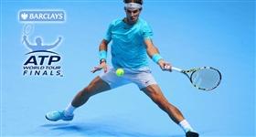Ténis: ATP World Tour 1000 - Paris (Direto)