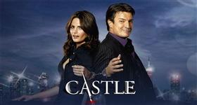 Castle T8 - Ep. 1