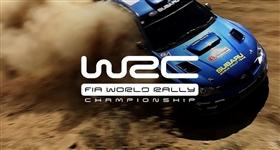 Campeonato Europeu FIA de Ralis: Du Valais - Suíça