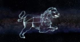 O Universo: Enigmas Ancestrais