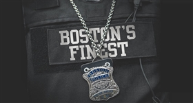 Boston: Esquadra De Elite T1