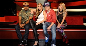 Ridiculousness T4