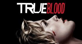 Sangue Fresco T7