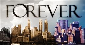 Forever T1