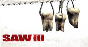 Saw III - O Legado