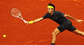 Ténis: ATP World Tour 250 - Metz (Direto)