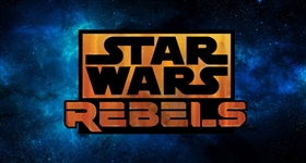Star Wars Rebels T2 - Ep. 16