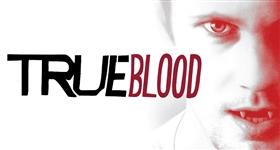 Sangue Fresco T5