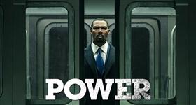 Power T1