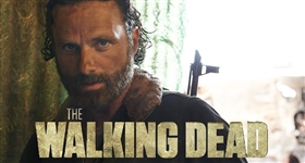 The Walking Dead T5
