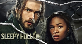 Sleepy Hollow T3