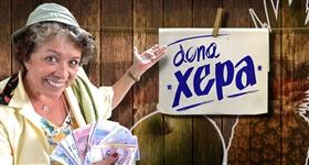 Novela - Dona Xepa