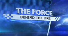 The Force - Patrulhas Australianas T8