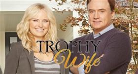 Trophy Wife T1