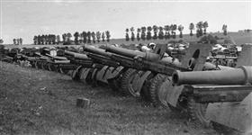 II Guerra Mundial a Cores - Ep. 2