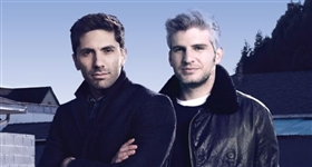Catfish: The TV Show T4