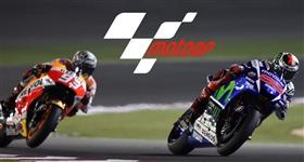 MotoGP: GP Qatar - Corrida (Direto)