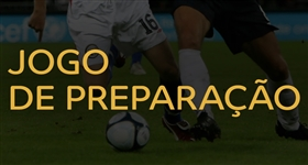 V. Guimarães x FC Porto - Jogo de Preparação (Direto)