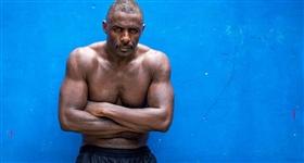 Idris Elba: Fighter T1 - Ep. 1
