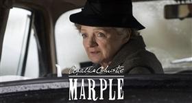 Miss Marple de Agatha Christie T4