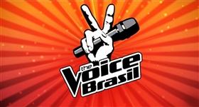 The Voice T4