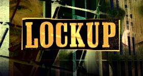 Lockup T12