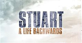 Stuart: Uma Vida Ao Contrário