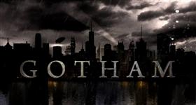 Gotham T1