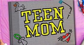 Teen Mom OG T5