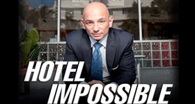 Hotel Impossible T5