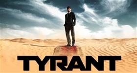 Tyrant T1