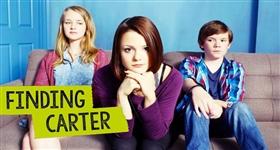Finding Carter T1