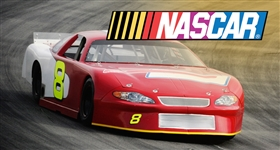 NASCAR: Atlanta (Direto)