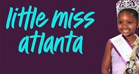 Little Miss Atlanta T1 - Ep. 1